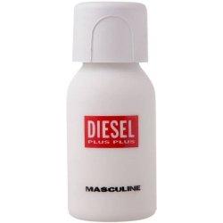 Diesel Plus Plus Masculine (M)