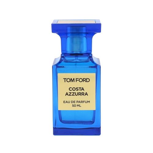 Tom Ford Costa Azzurra, edp 50ml