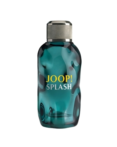 Joop Splash, Toaletná voda 115ml