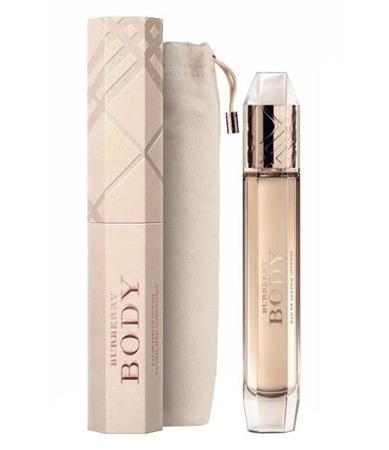 Burberry Body, Parfumovaná voda 60ml, Tester