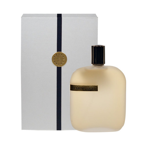 Amouage The Library Collection Opus V (U)