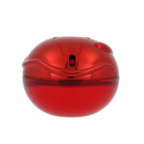 DKNY Be Tempted, Parfumovaná voda 50ml