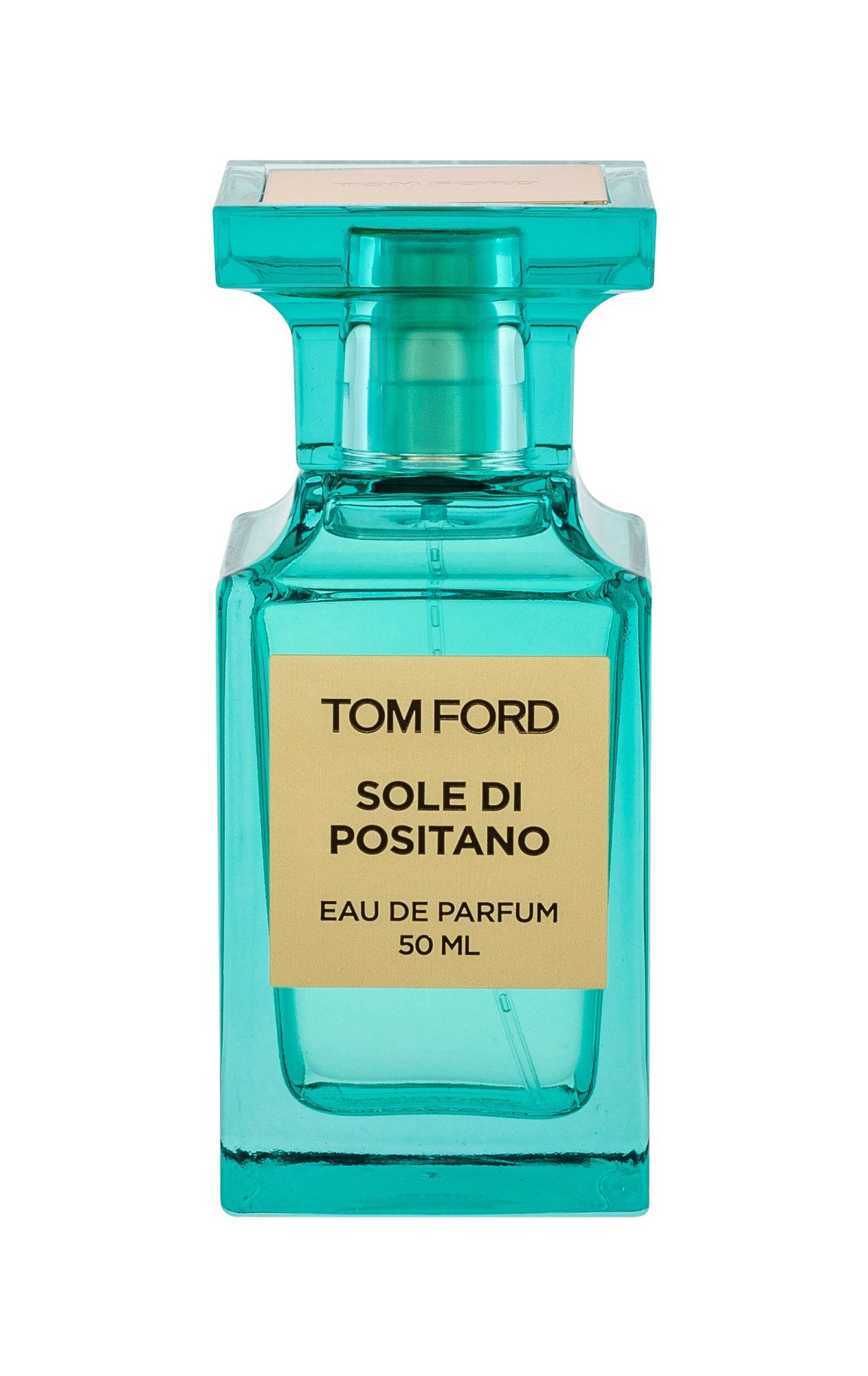TOM FORD Sole di Positano, edp 100ml
