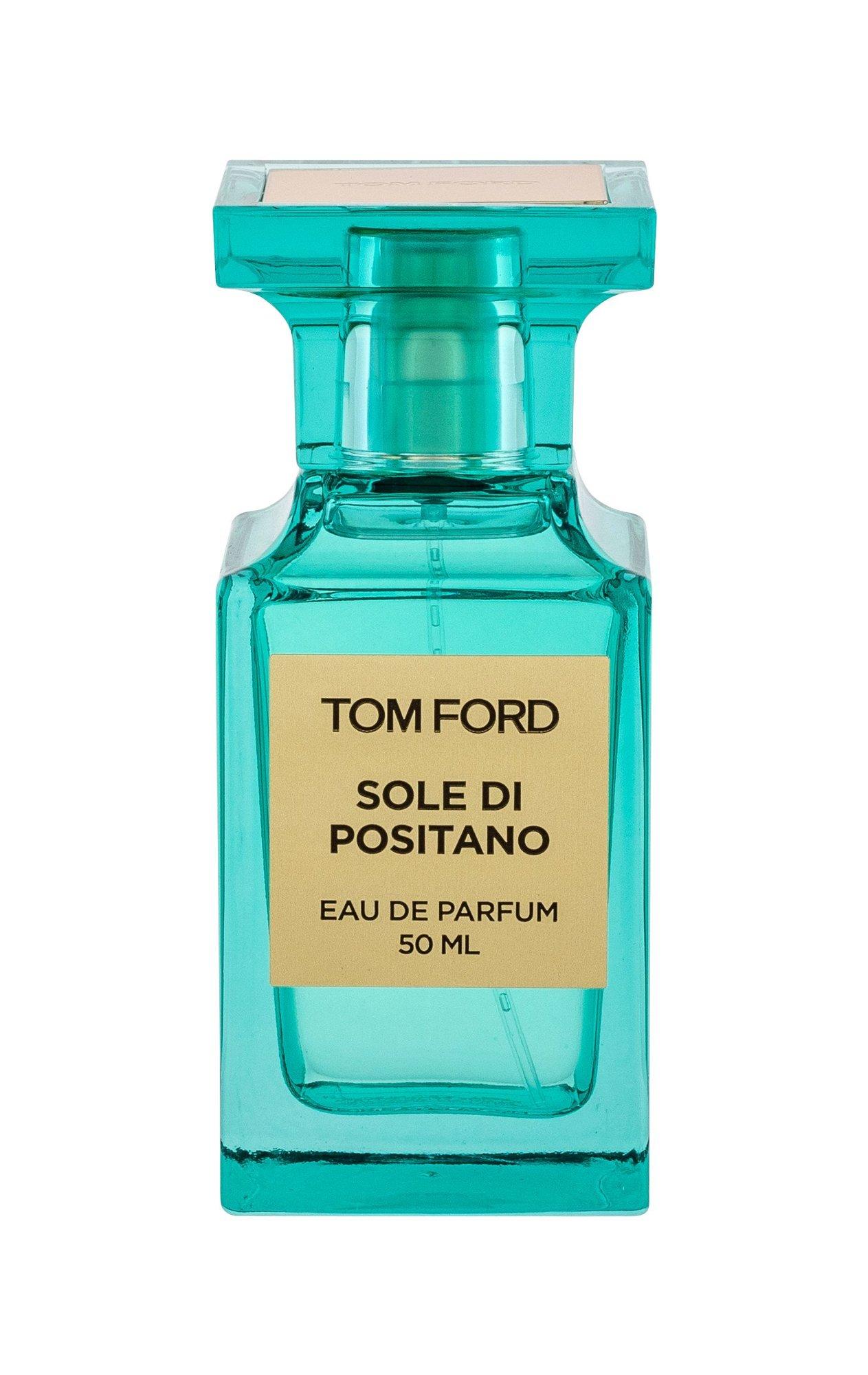 TOM FORD Sole di Positano, Parfumovaná voda 100ml