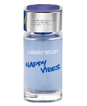 Esprit Celebration Happy Vibes (M)