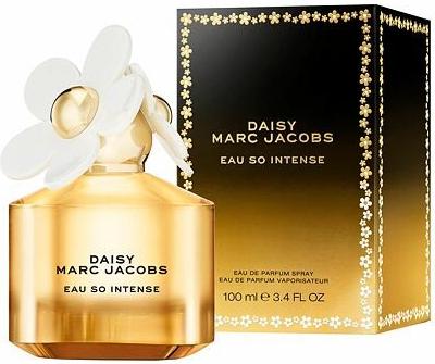 Marc Jacobs Daisy Eau So Intense (W)