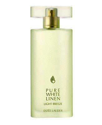 Estée Lauder Pure White Linen Light Breeze, Parfumovaná voda 50ml