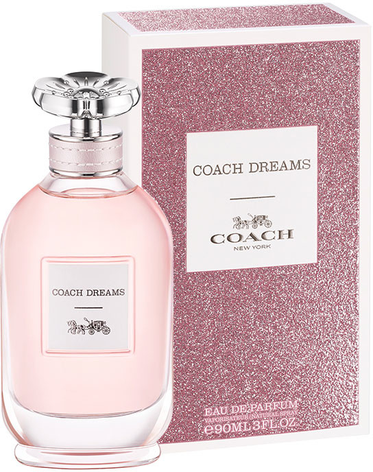 Coach Coach Dreams (W)