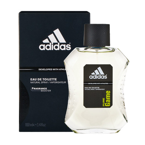 Adidas Pure Game (M)