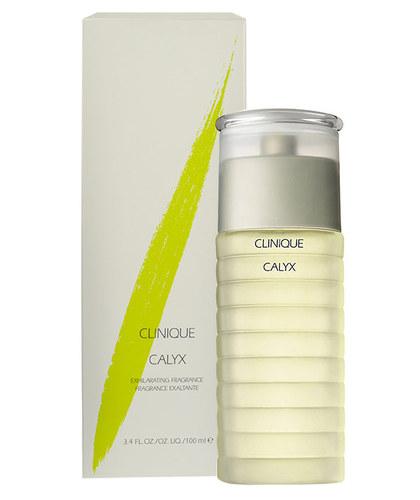 Clinique Calyx, Parfumovaná voda 50ml, Tester