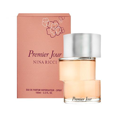 Nina Ricci Premier Jour, Parfémovaná voda 9ml