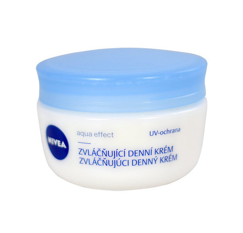 Nivea Moisturizing Day Care, Denný arcápoló cream 50ml