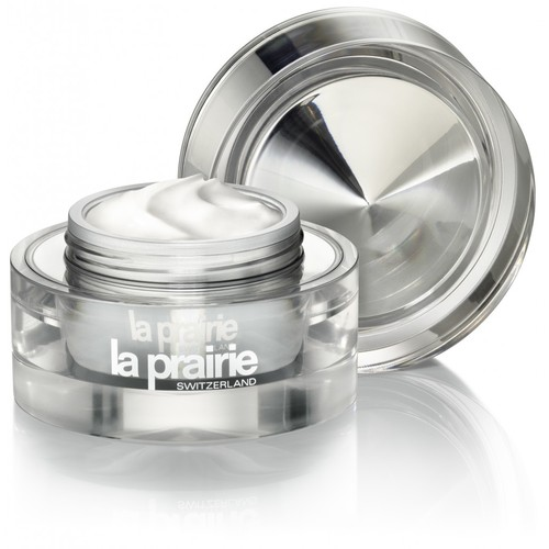 La Prairie THE PLATINUM  COLLECTION (W)
