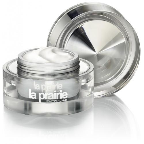 La Prairie Cellular Eye Cream Platinum Rare, Starostlivosť o očné okolie - 20ml