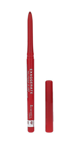 Rimmel London Exaggerate (W)