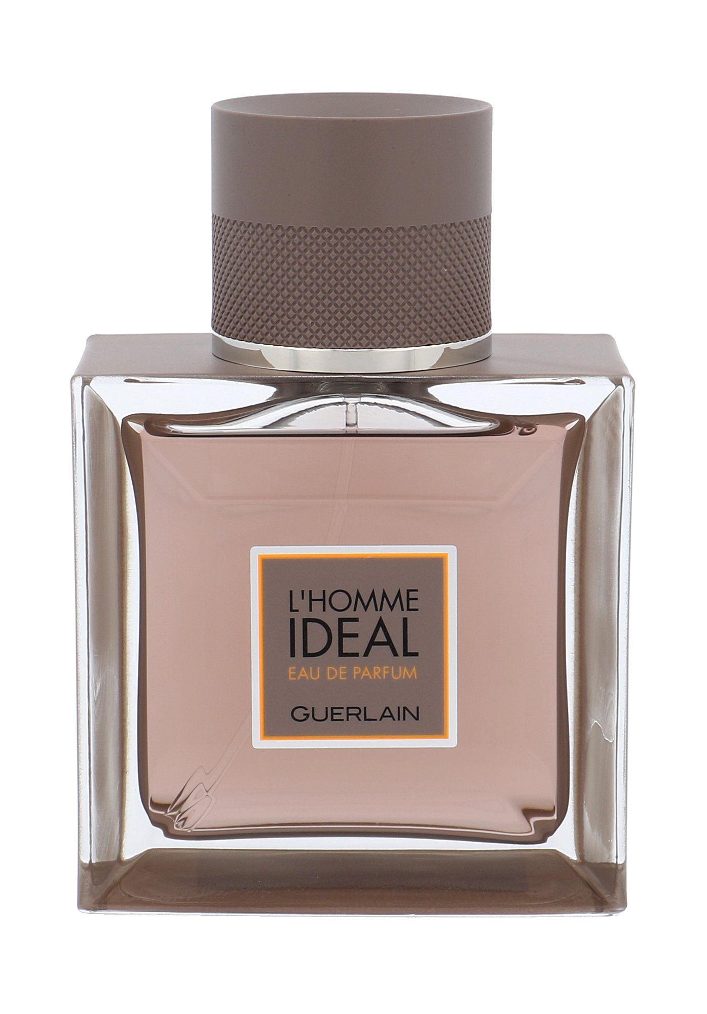 Guerlain L´Homme Ideal, Parfumovaná voda 50ml