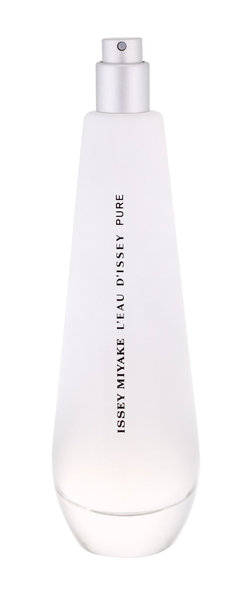 Issey Miyake L´Eau D´Issey, Toaletná voda 90ml, Tester