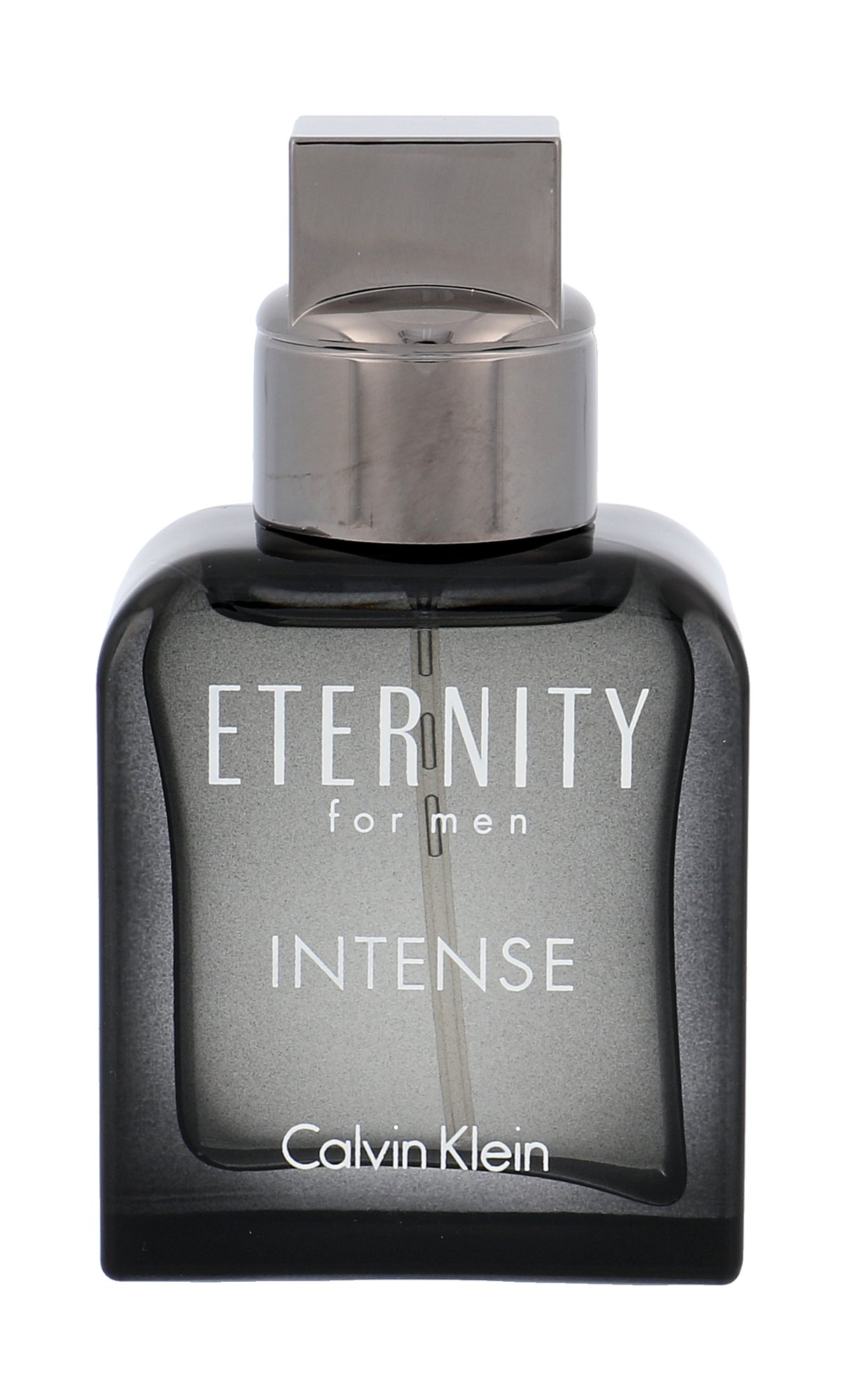 Calvin Klein Eternity, Toaletná voda 30ml, For Men