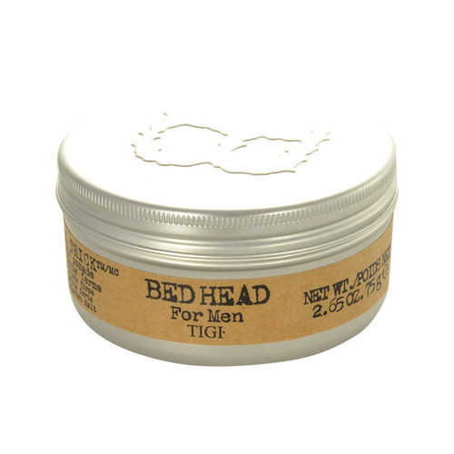 Tigi Bed Head Men Slick Trick, Hajzselé 75g