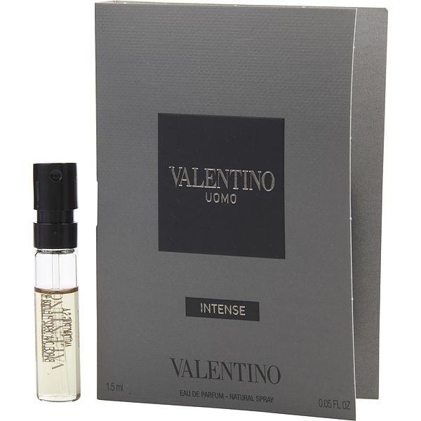 Valentino Valentino Uomo Intense (M)