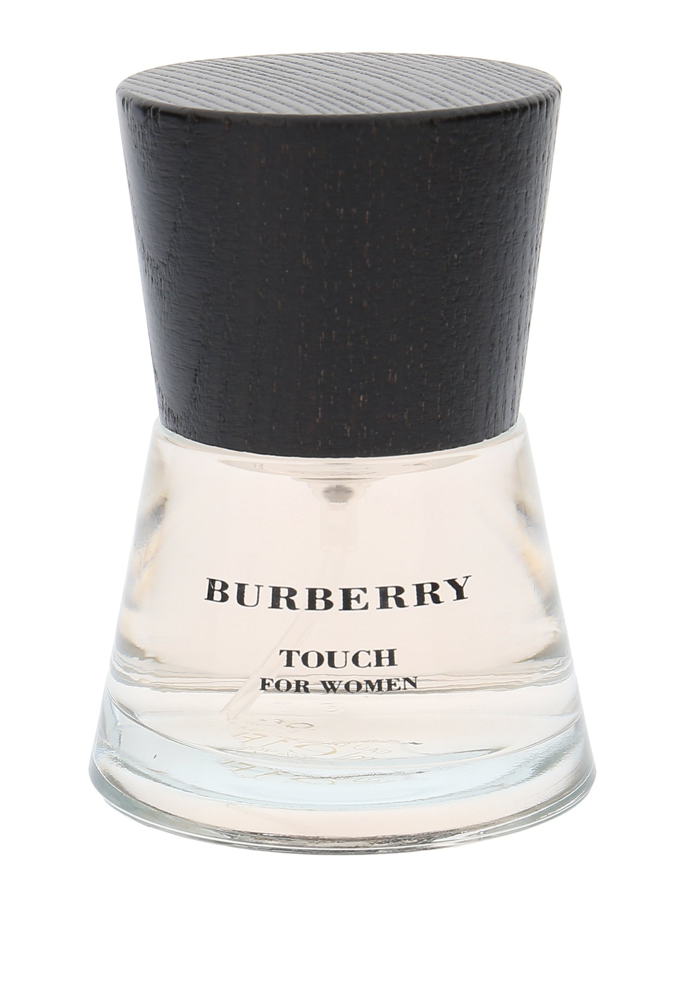 Burberry Touch For Women, edp 30ml
