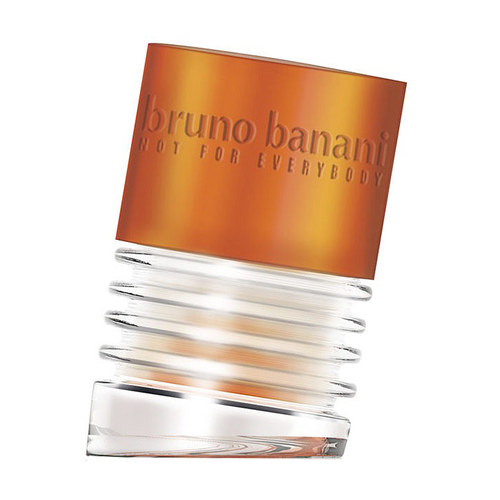 Bruno Banani Absolute Man, edt 30ml