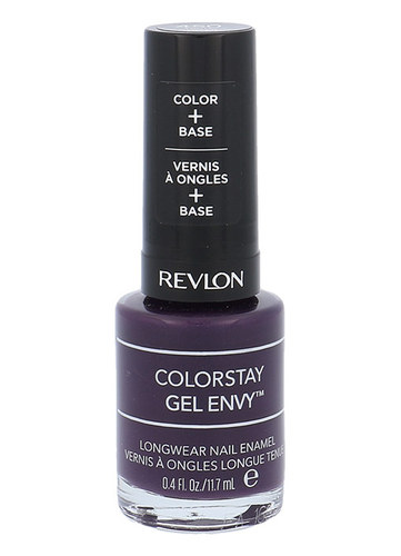 Revlon Colorstay Gel Envy 450 High Roller, Körömlakk 11,7ml
