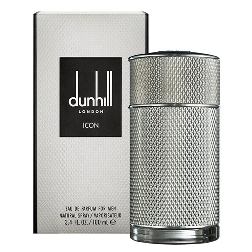 Dunhill Icon, Parfumovaná voda 50ml