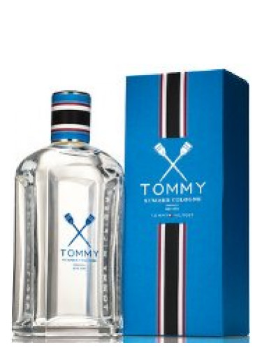 Tommy Hilfiger Tommy Summer 2013, edt 100ml