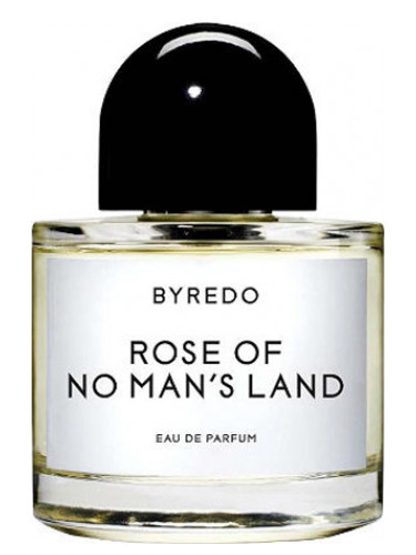 Byredo Rose of no Mans Land, edp 50ml