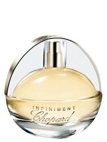 Chopard Infiniment, edp 30ml
