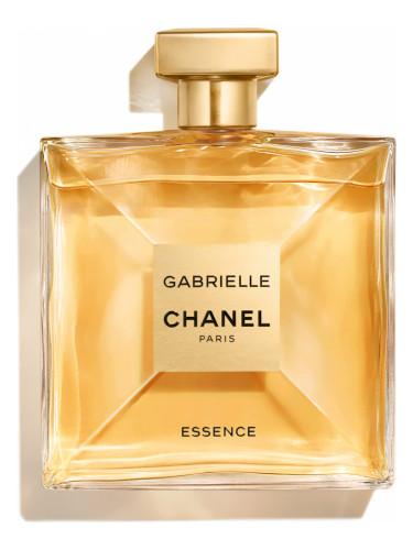 Chanel Gabrielle Essence (W)