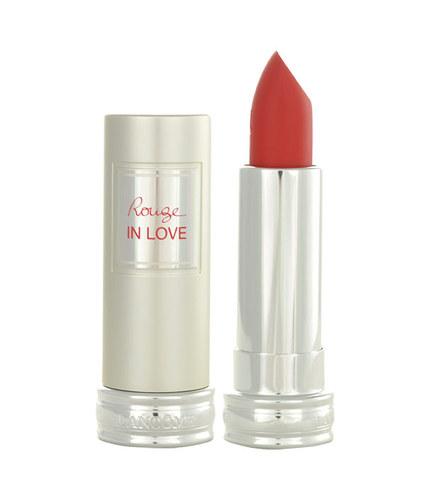 Lancome Rouge In Love Fose Flâneuse, Rúž - 4,2ml