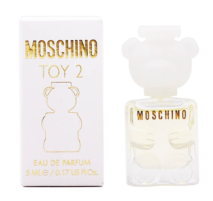 Moschino Toy 2 (W)