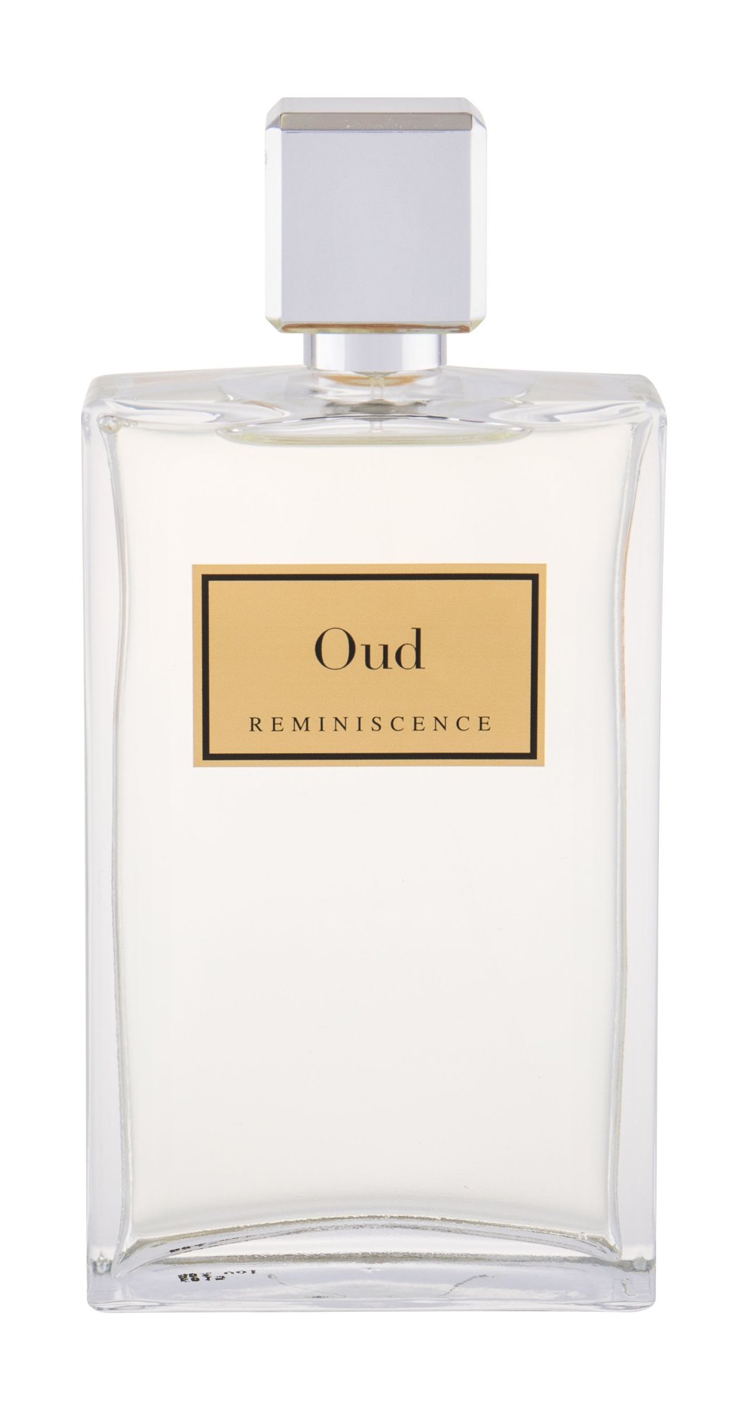 Reminiscence Oud, edp 100ml