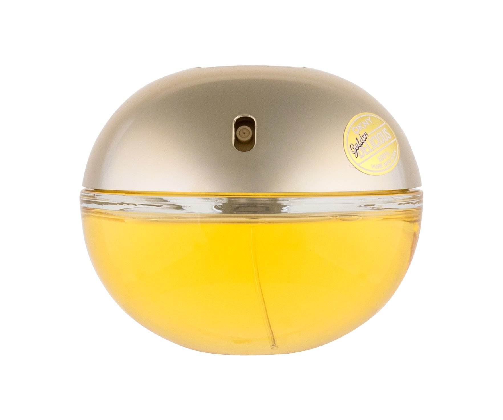 DKNY DKNY Golden Delicious, Parfumovaná voda 100ml, Tester