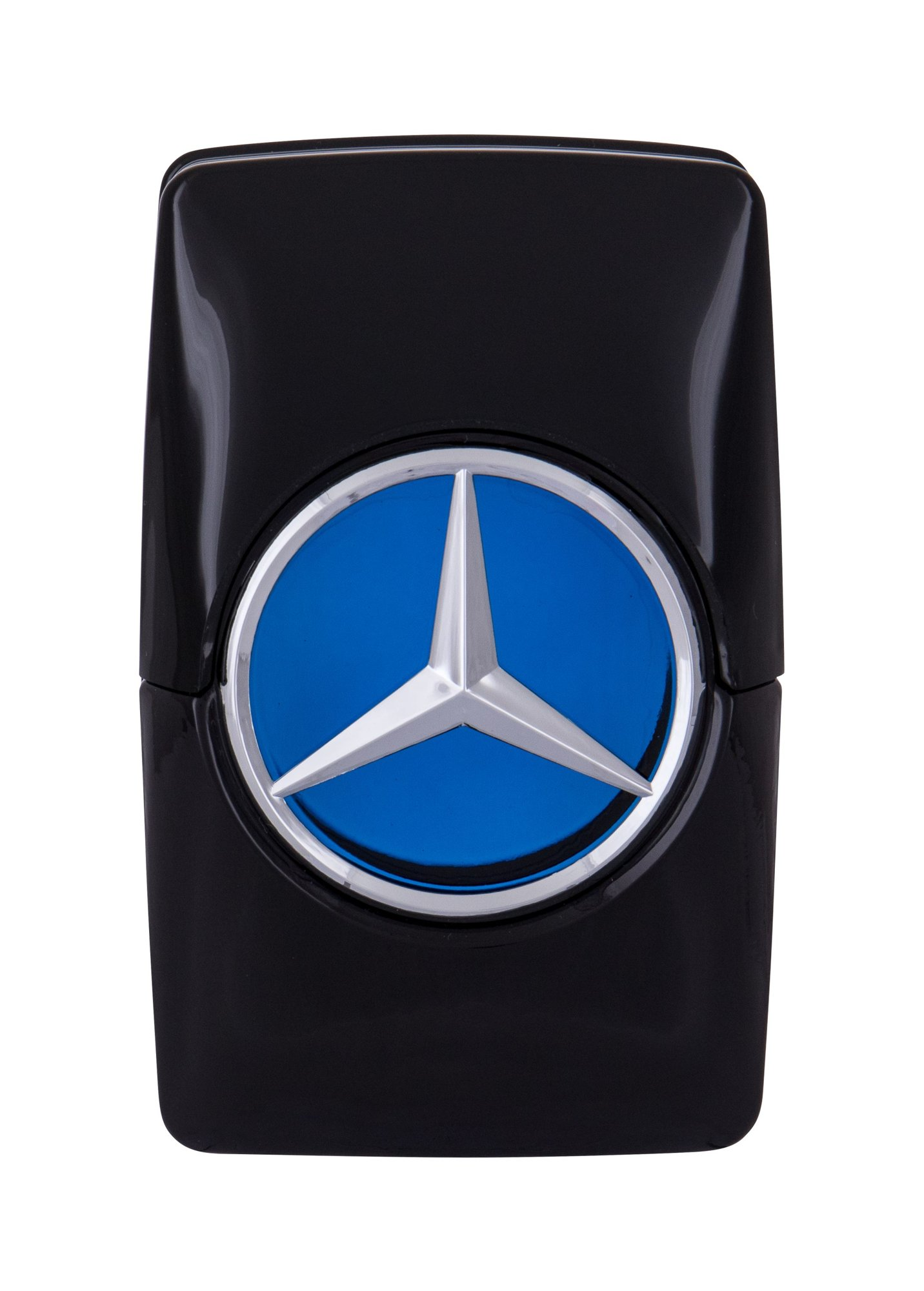 Mercedes-Benz Mercedes-Benz Man Intense, edt 100ml