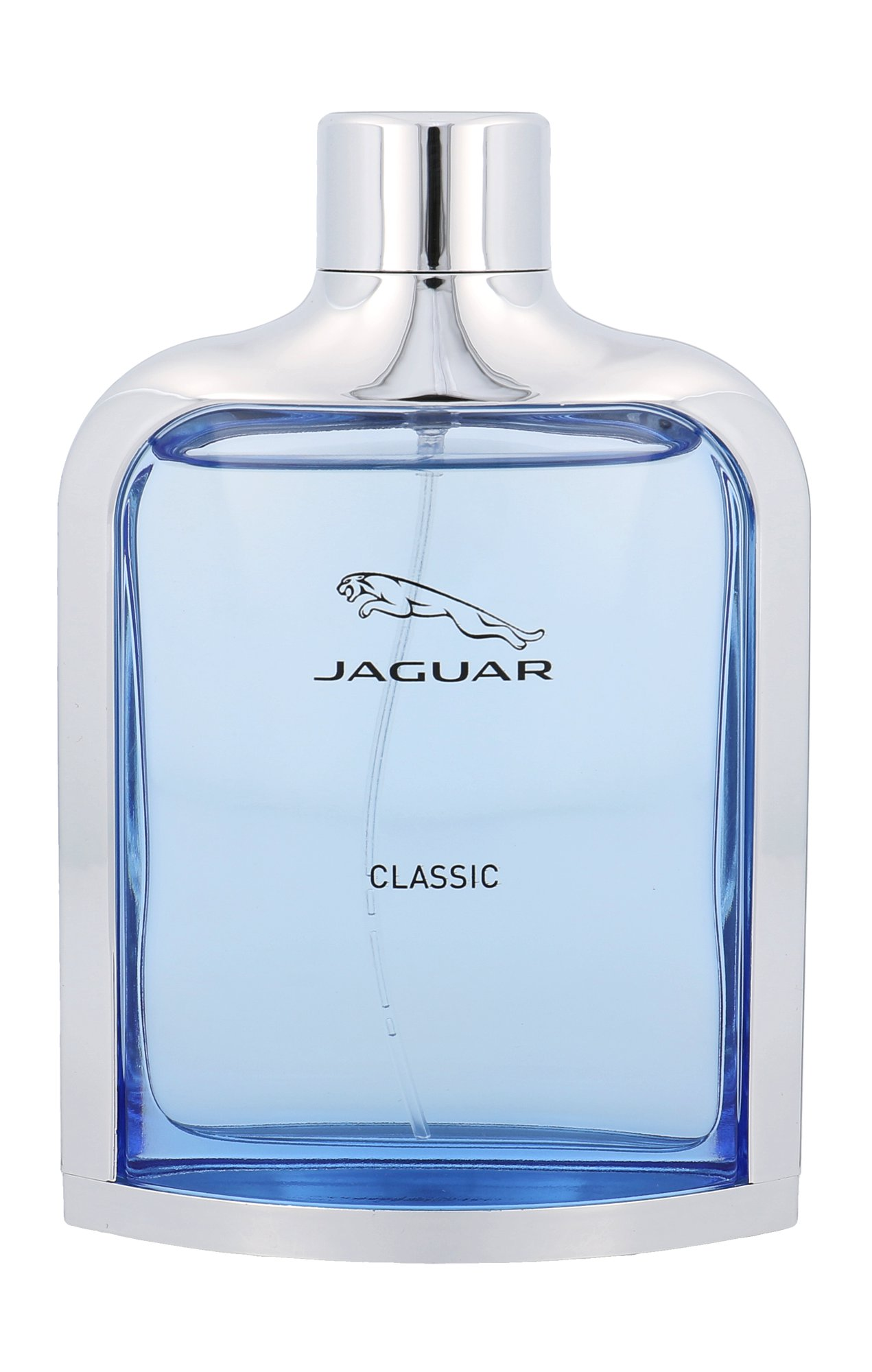 Jaguar Classic, edt 100ml