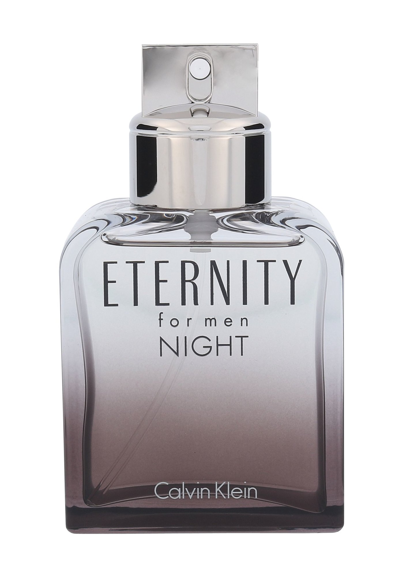Calvin Klein Eternity, Toaletná voda 100ml, For Men