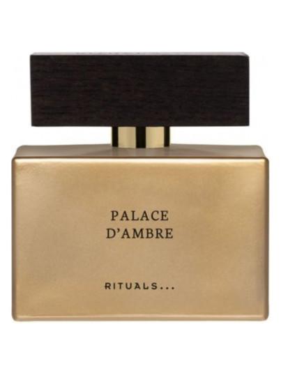 Rituals... Palace D´Ambre, edp 50ml - Teszter