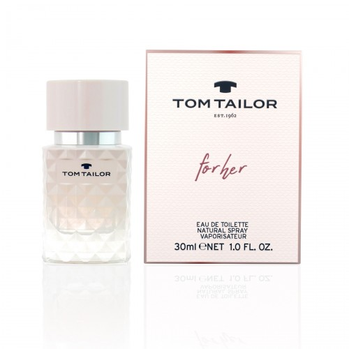 Tom Tailor for her (W)
