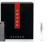 Prada Luna Rossa Carbon (M)