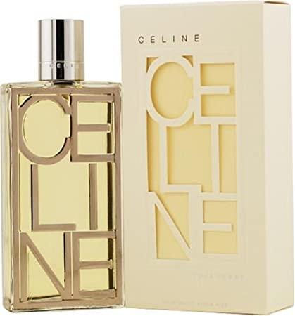 Celine Dion Pour Femme, edt 100ml - Teszter