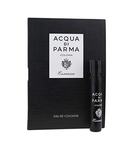 Acqua Di Parma Colonia Essenza (M)