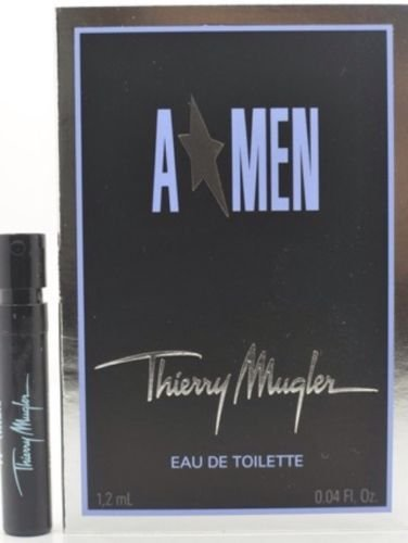 Thierry Mugler Amen (M)