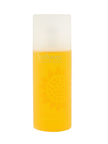 Elizabeth Arden Sunflowers, Dezodorant - 150ml