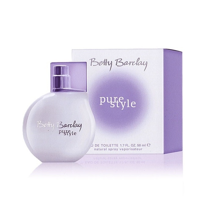 Betty Barclay Pure Style (W)