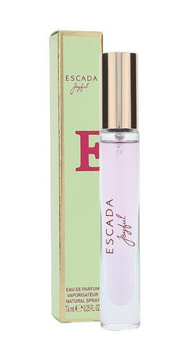 Escada Joyful, Parfumovaná voda 7,4ml