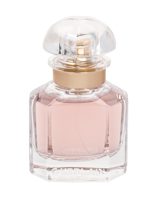 Guerlain Mon Guerlain, Parfumovaná voda 30ml