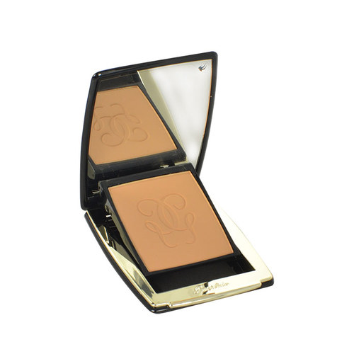 Guerlain Parure Gold Powder Foundation SPF15, Make-up - 10g